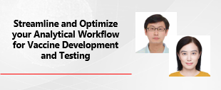 Streamline-and-Optimise-your-Analytical-Workflow-for-Vaccine-Testing-Shimadzu-Ondemand-Webinar