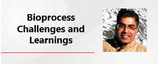 Shimadzu Bioprocess Challenges and Learnings Webinar