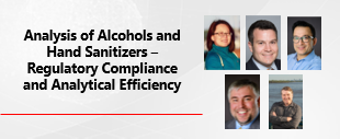 Analysis_of_Alcohol_and_Hand_Sanitizers_Regulatory_Compliance_and_Analytical_Efficiency