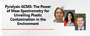 Pyrolysis_GCMS_The_Power_Of_Mass_Spetrometry_For_Unveiling_Plastic_Contamination_In_The_Environment
