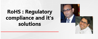 Shimadzu RoHS: Regulatory compliance and its solutions Webinar